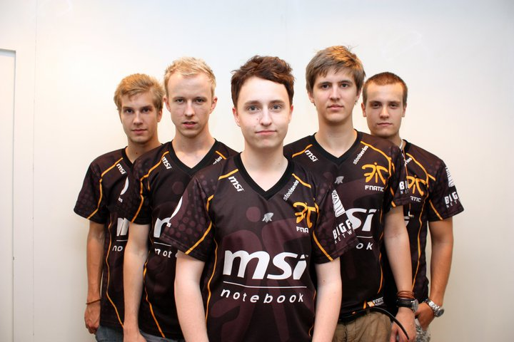 Fnatic roster f0rest get_right