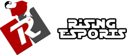 Rising-esports.eu