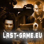Last-game.eu