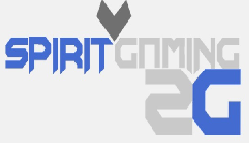 Spirit-Gaming
