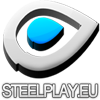 STEELPLAY.EU 
