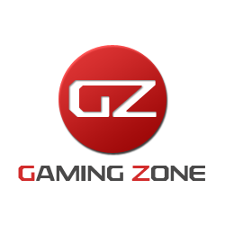 Gaming Zone
