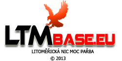 LTMbase.eu