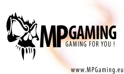 MPGaming.eu