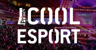 "<a href=""/clanky/hostem-3-dilu-cool-esport-bude-mazarini"" title=""19.04.18 Hostem 3. dílu COOL Esport bude Mazarini"">Hostem 3. dílu COOL Esport bude Mazarini</a>"