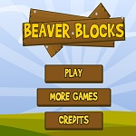 Beaver Blocks