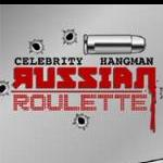 Celebrity Russian Roulette