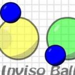 Color Ball 2
