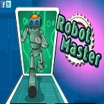 Robot Master