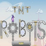 TNT Robots