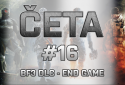 eta - specil o DLC End Game pro Battlefield 3
