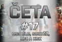 eta - sout o Crysis 3, informace k Battlefield 4 a DLC Awakened