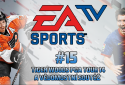 EA SPORTS TV - soutěž a Tiger Woods PGA Tour 14