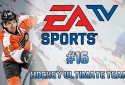 EA SPORTS TV - návod k Hockey Ultimate Team