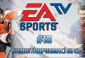 EA SPORTS TV - nálož novinek o FIFA 14 a NHL 14